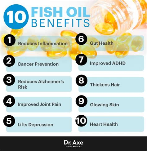 omega 3 fatty acids and weight loss picture 7