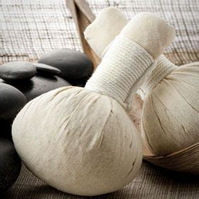 where to buy thai poultice picture 1