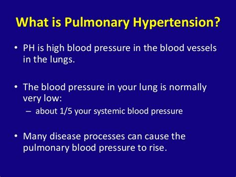 can a fever cause blood pressure to rise picture 1