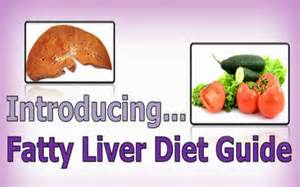 diet for fatty liver picture 10