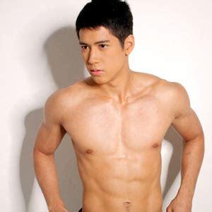 free men filipino pinoy hard cock pic picture 10