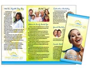 brochure on teeth picture 10