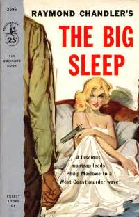 the big sleep picture 11