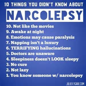 falling asleep disease narsisistic picture 3