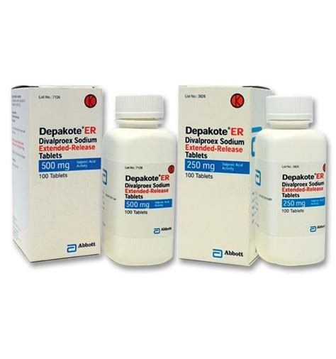 clomipure 100 mg and duphaston 10mg for 3 picture 15