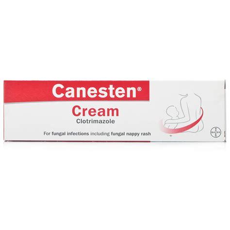 canesten topical antifungal cream 50g texas picture 4