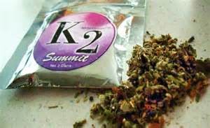 synthetic weed 2014 picture 2