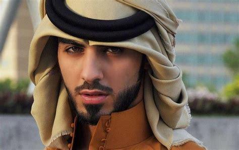 saudi arabia men picture 1