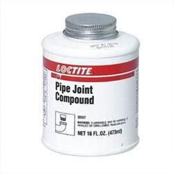 anaerobic pipe joint compound picture 2