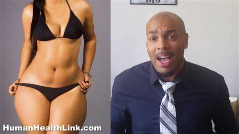 female weight gain shelf3d picture 3