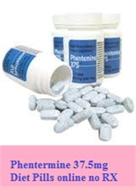 prescription diet pill online picture 3