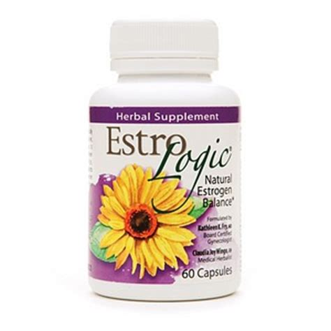 natural hormone supplements newsletter picture 10