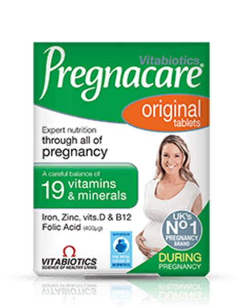 pregnancy vitamins available in mercury drug picture 2