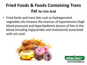 Foods that cause high cholesterol picture 11