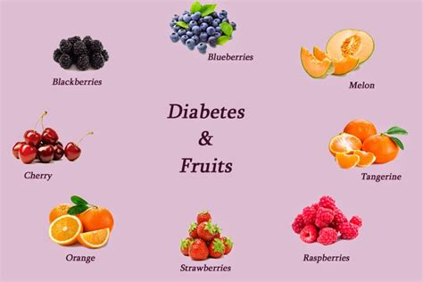 fruits that are safe for diabetics picture 8