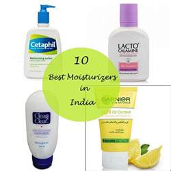 numer one rated moisturizer for acne picture 3