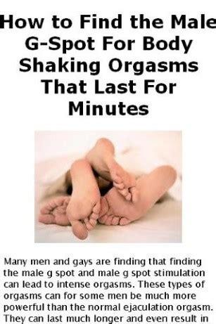 female prostate picture 2