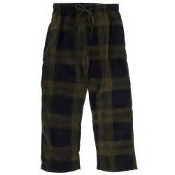 mens sleep pants picture 3