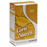 health corn starch picture 11