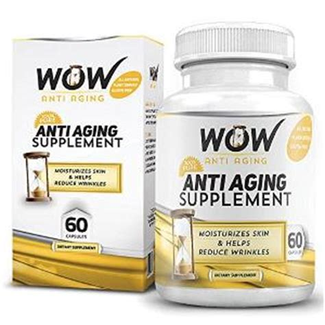 aging supplements picture 17