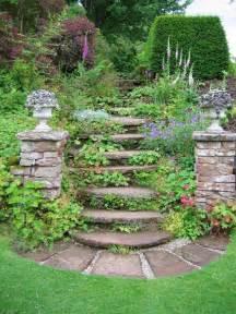 herbal garden design picture 3