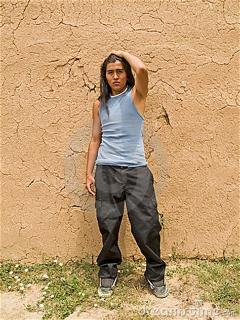 american indian boy penis pics picture 10