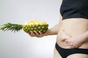 how to lose cellulite on quick picture 6