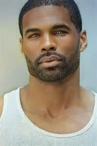 do african american men have higher libido picture 15