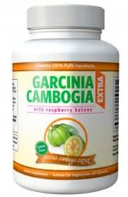 garcinia cambogia extract dosage picture 10