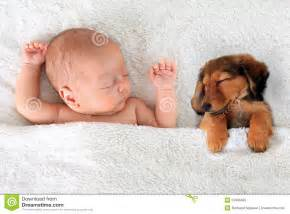 infants and sleep picture 15