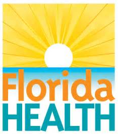 state of florida departament of health picture 1