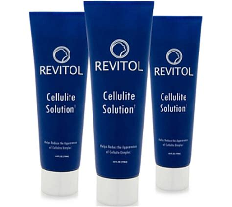 2014 best cellulite body lotion picture 3