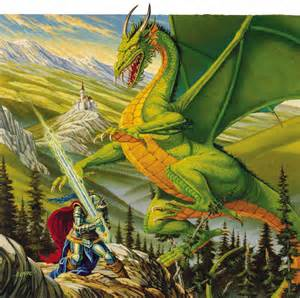 green dragon supplements picture 10