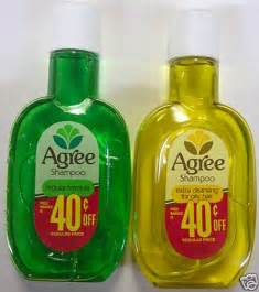 agee hair products picture 5