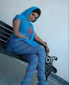 bangla choti story book brother and sister sex picture 2