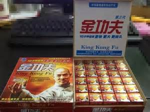 male enhancement pills china picture 7