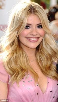 celebrity white teeth picture 6