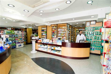 what chain pharmacies sell revitol and dermology picture 3