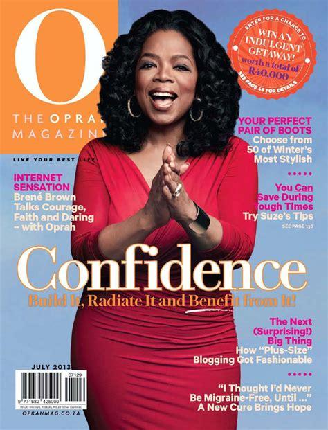 oprah's new diet 2013 picture 3
