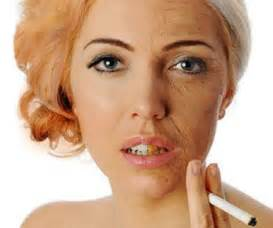 when you stop smoking will your skin tighten picture 5
