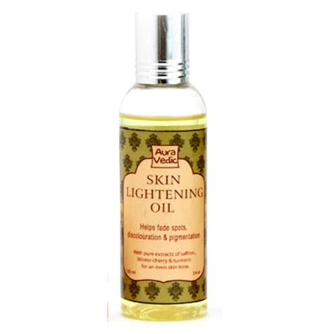 best oil for skin whitening picture 2