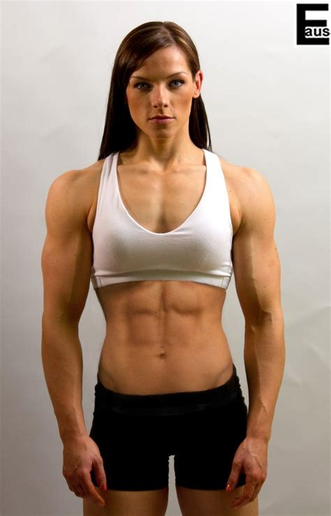 models with muscle picture 7