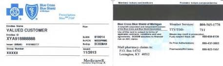 bcbs drug prescription claims to date picture 1