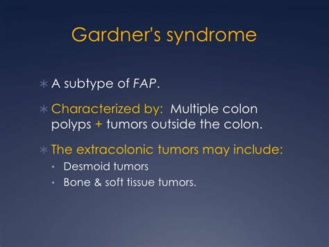 tumor outside of colon picture 6