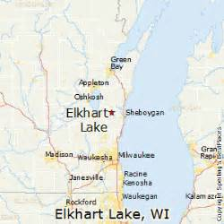 elkhart on aging picture 7
