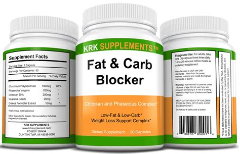 cellulite blockers picture 1