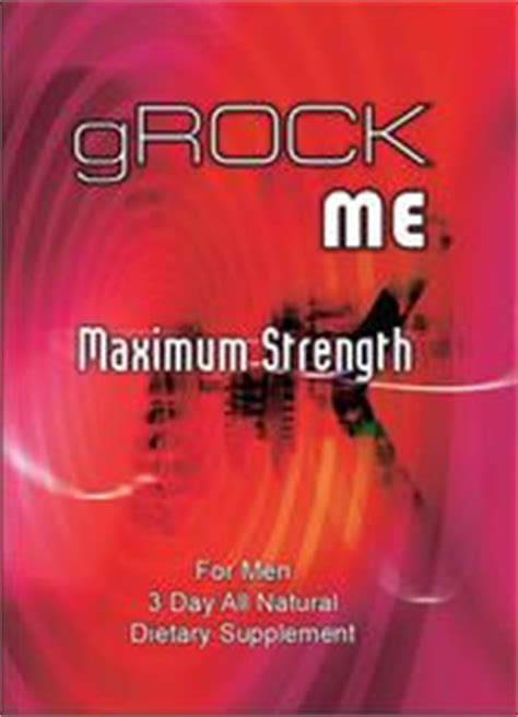 buy grockme picture 11