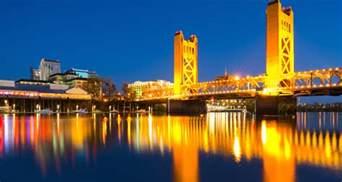 california picture 14