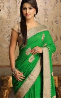 breast kya h in hindi picture 18