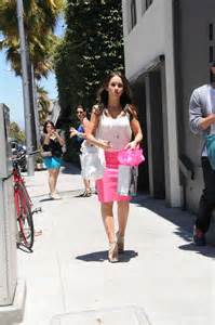 hair salon beverly hills picture 1